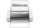 Download driver Canon PIXMA MX897 Inkjet printers – install printers software